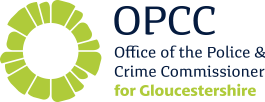 Gloucestershire's Office of the Police and Crime Commissioner