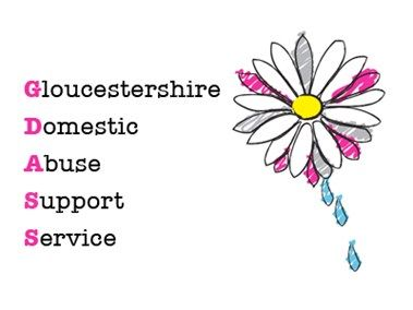 Gloucestershire Domestic Abuse Support Service