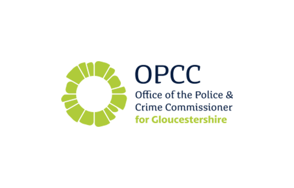 OPCC logo
