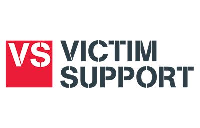Victim Support Gloucestershire VS