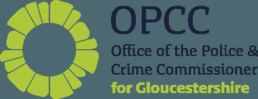 OPCClogo