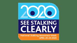 2020 stalking aware