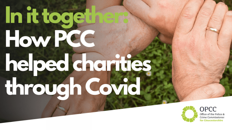Covid Commissioner Fund