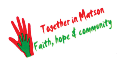 Together in Matson