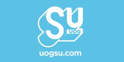 University of Gloucestershire Student's Union