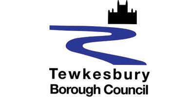 Tewkesbury Borough Council