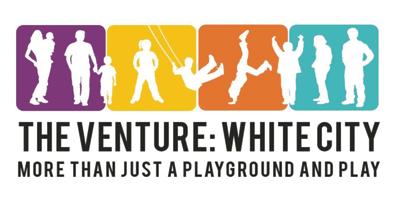 The Venture: White City